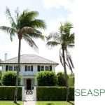 Palm Beach Paradise