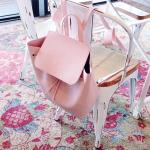 Bucket List: 9 Perfect Bucket Bags