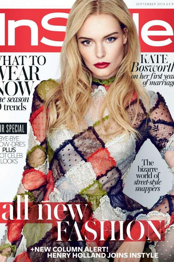 kate-bosworth-september-cover