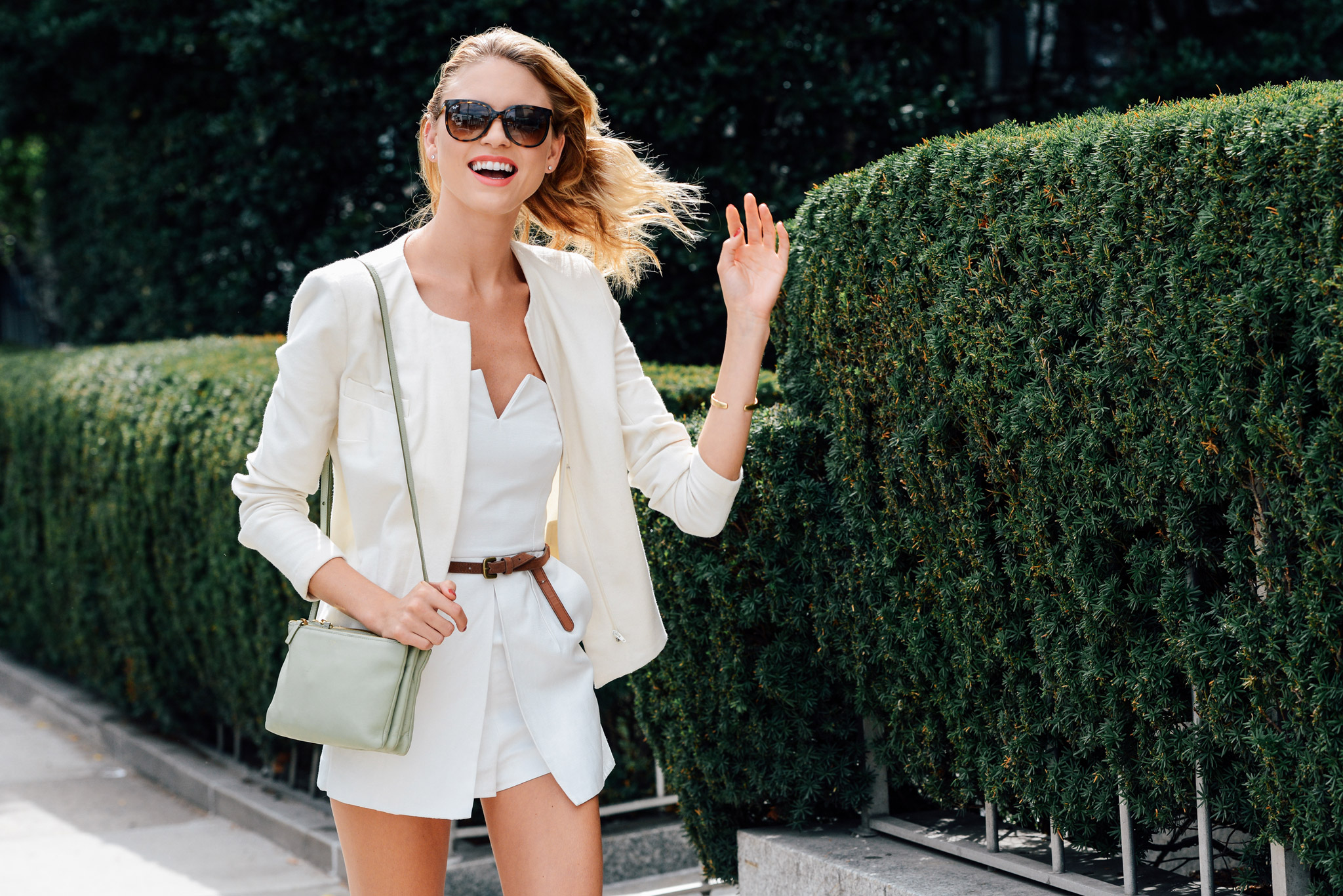SS15_NewYork_Womens_Style_Selects_049