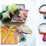 Fashion Find: Gaia Empowered Women