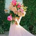 April Love + Highlights