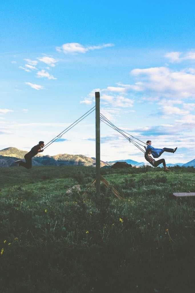 Colorado + Highlights on Rhyme & Reason