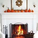 Autumn Vibes + Highlights