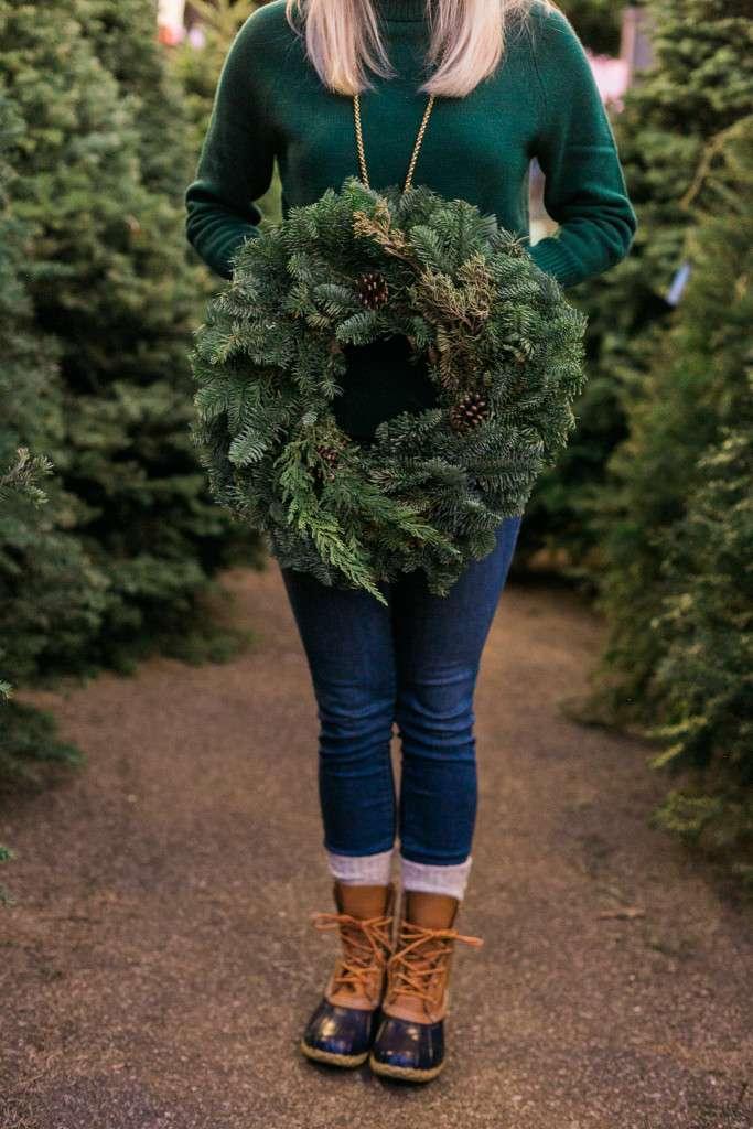 Christmas Turtleneck Rhyme Amp Reason