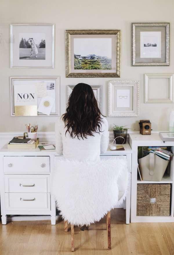 Home Work Spade on Rhyme & Reason's Highlights