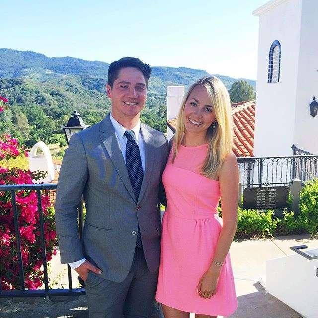 Wedding Season on Rhyme & Reason