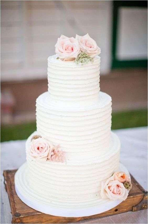 Wedding Wednesday: Picking a Wedding Planner