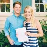 Wedding Wednesday: Should You Do Premarital Counseling?