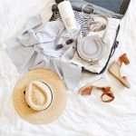 Travel Rituals