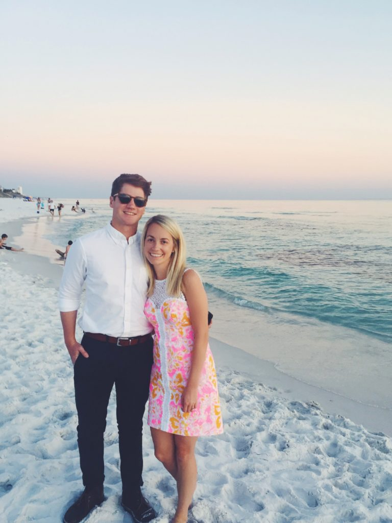 30A Travel Guide on Rhyme & Reason