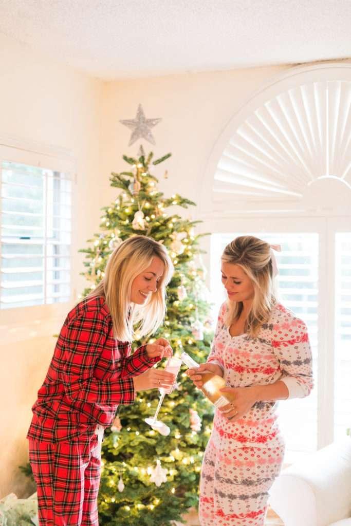 my-favorite-christmas-movies-and-christmas-pajamas-11
