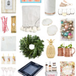 Gift Guide: For The Hostess With The Mostess
