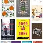 Winter Reading List 2016-2017