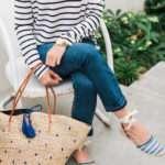 Shopbop Spring Sale: Stripe Lover