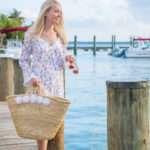 Persifor Sailboat Dress
