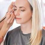 Wedding Wednesday: Bridal Makeup