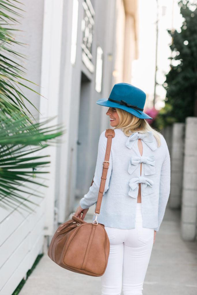 Outfits To Recreate With The Nordstrom Anniversary Sale