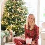 Winter Pajama Sets