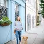 Beginner's Guide to Charleston