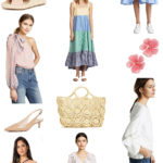 Shopbop Buy More Save More Sale 2018