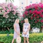 Shift Dresses in Palm Beach