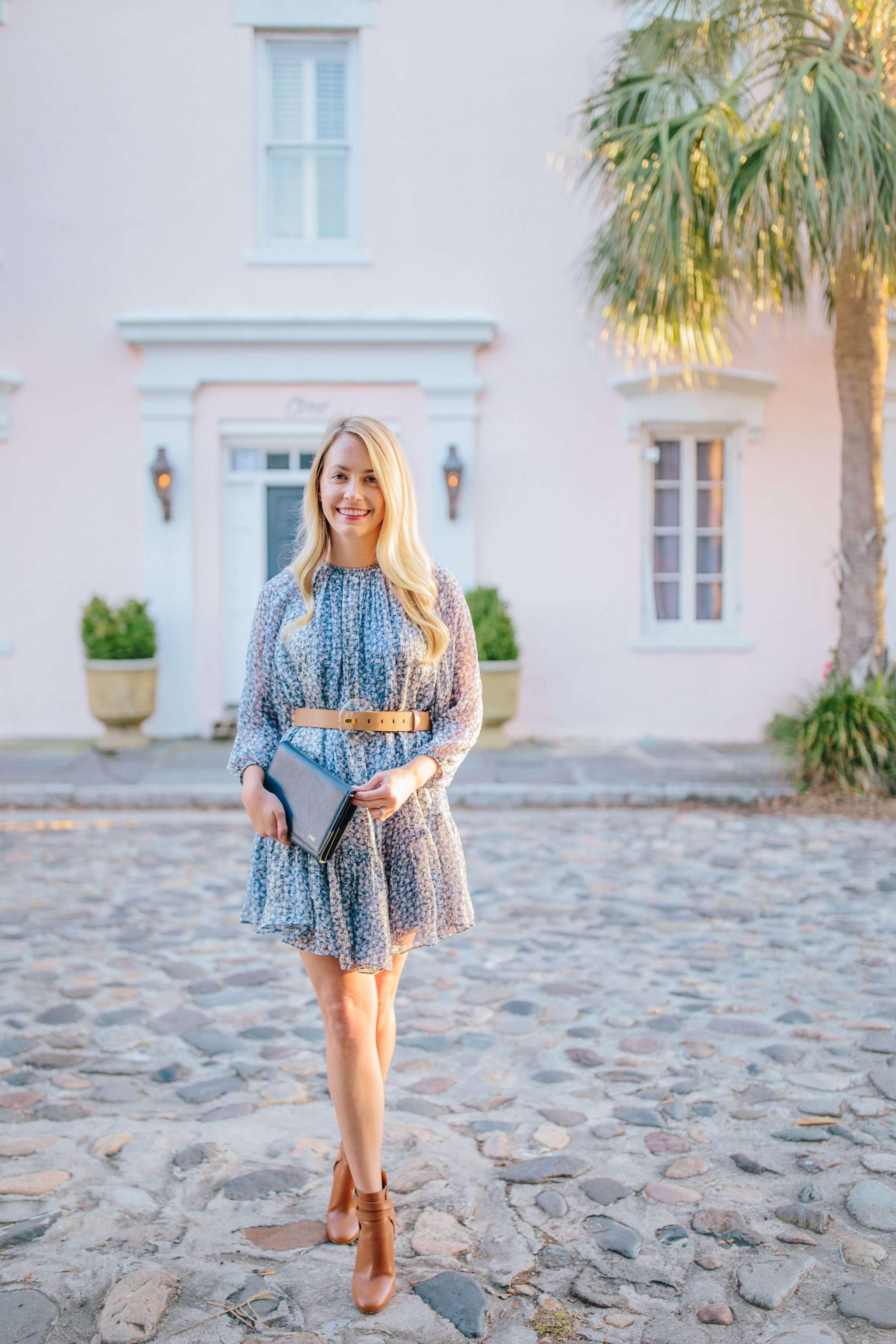 The best Ulla Johnson dresses on sale + where to shop Ulla Johnson on sale // Rhyme & Reason