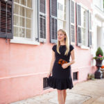 The Best Little Black Dress You Will Ever Own