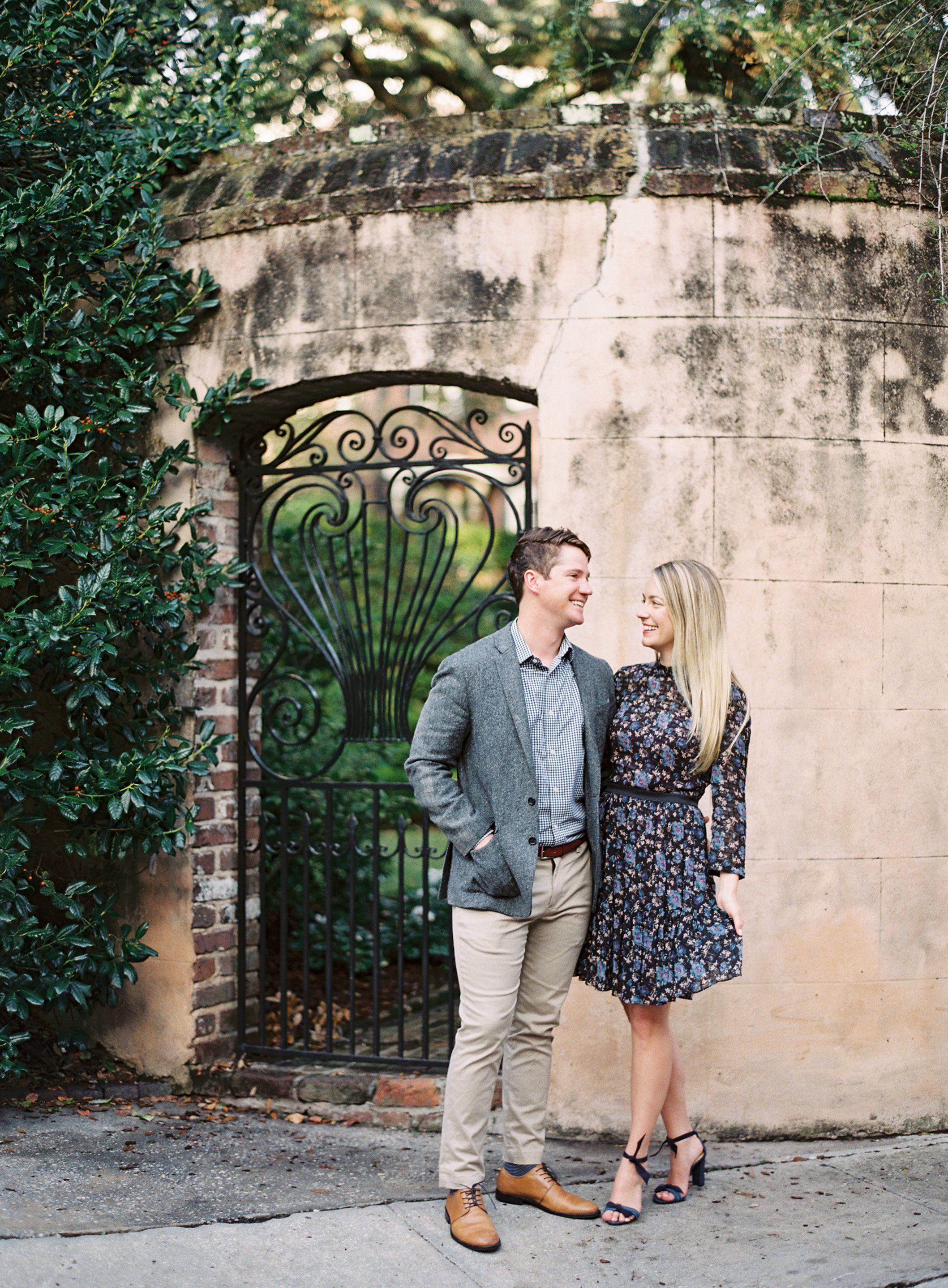 Dressy holiday outfit ideas to shop now + what to wear to a dressy holiday party | Rhyme & Reason