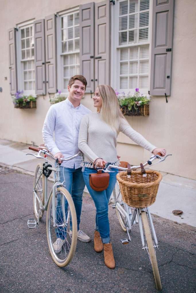 Newlywed Checklist: Tips For Newlyweds   Rhyme & Reason
