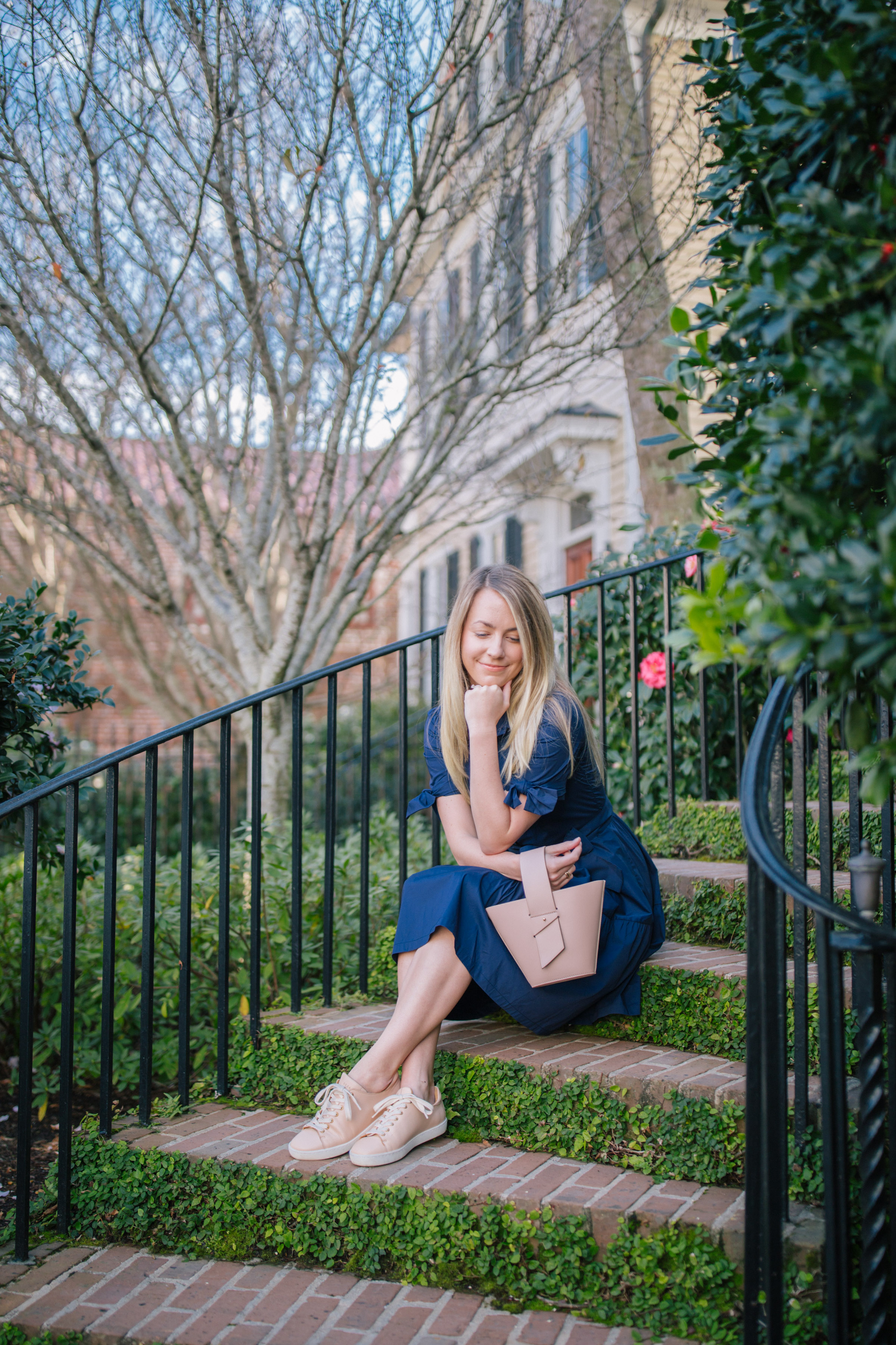 The best Vineyard Vines dresses to shop for spring | Rhyme & Reason