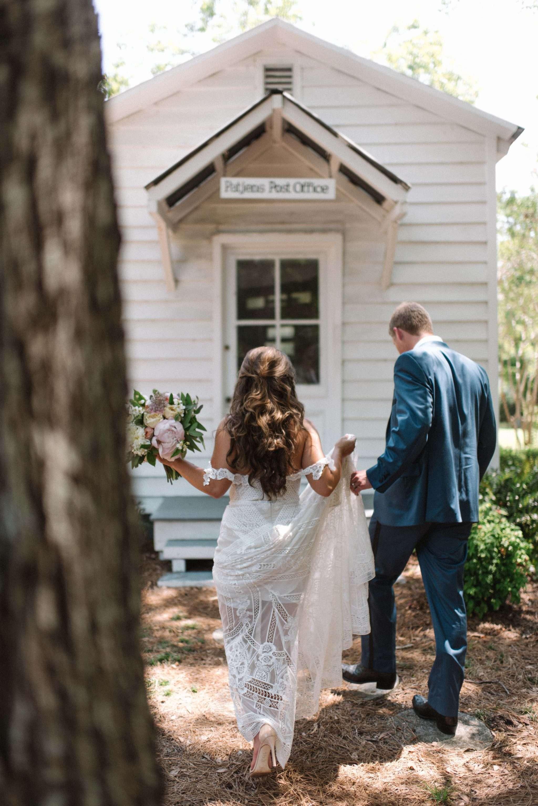 Ultimate Wedding Planning Checklist + Helpful Wedding Planning Tips | Rhyme & Reason