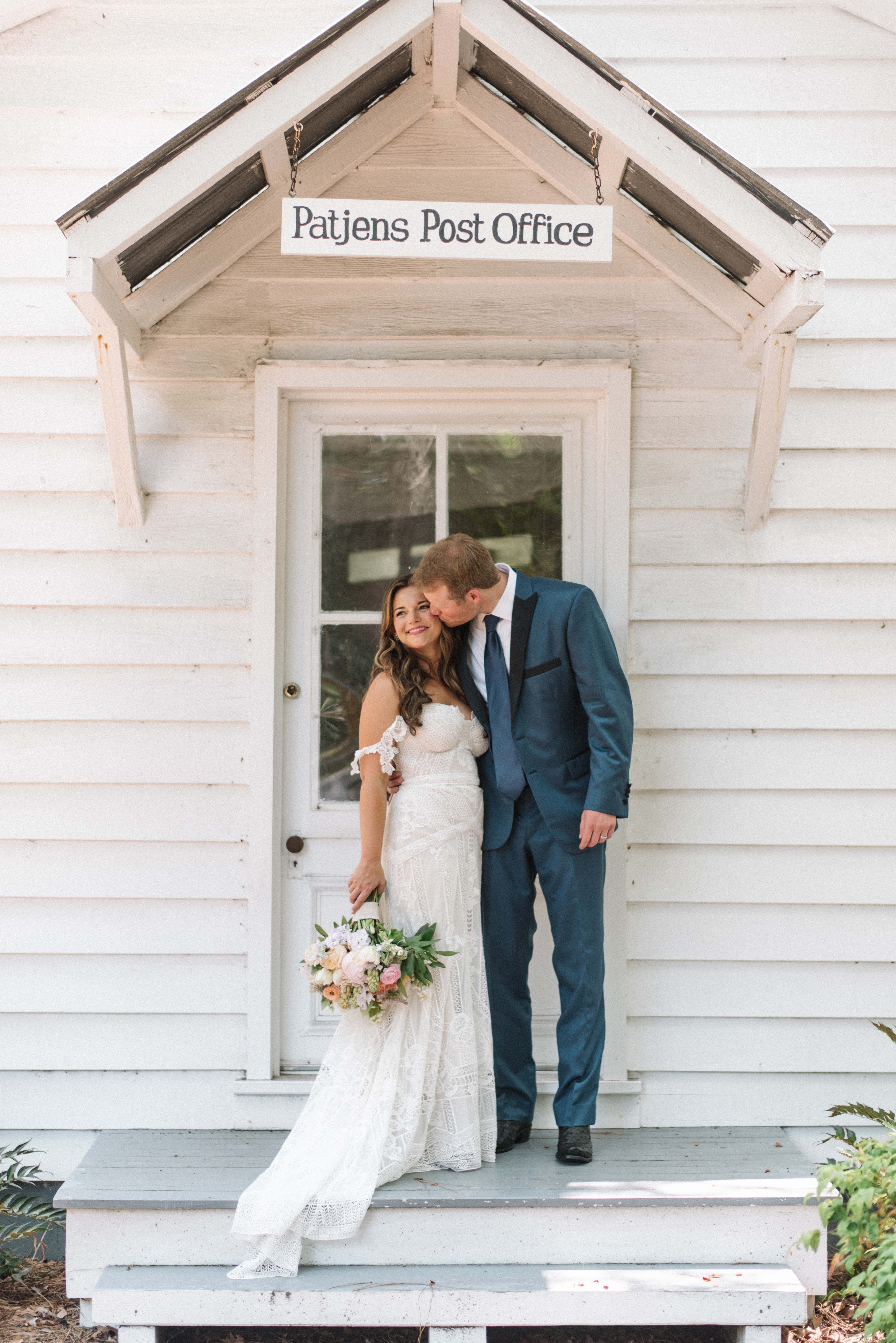 Wedding Planning Tips   A Timeline of Smart & Savvy Wedding Tips   Rhyme & Reason
