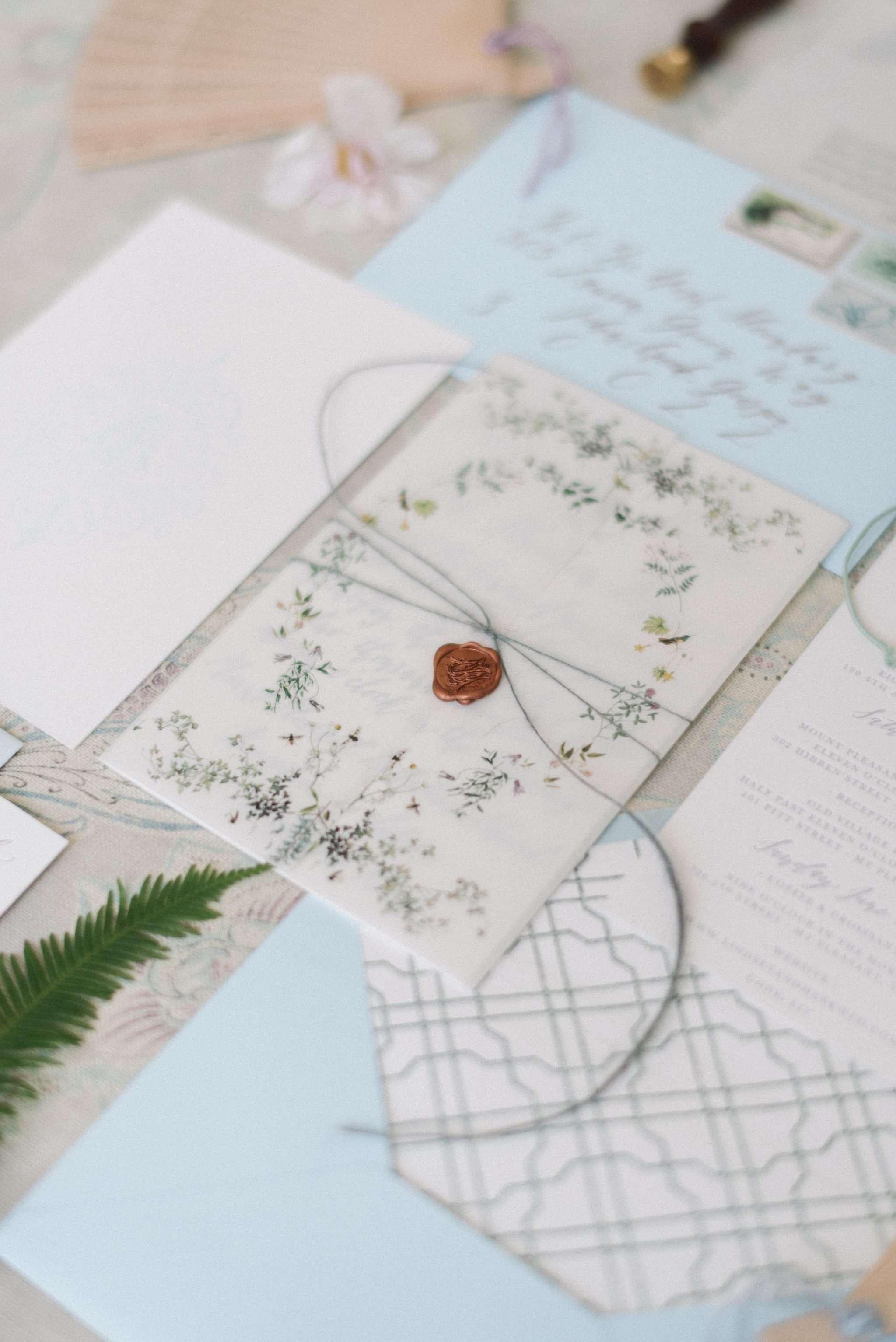 Helpful Wedding Planning Tips | Rhyme & Reason