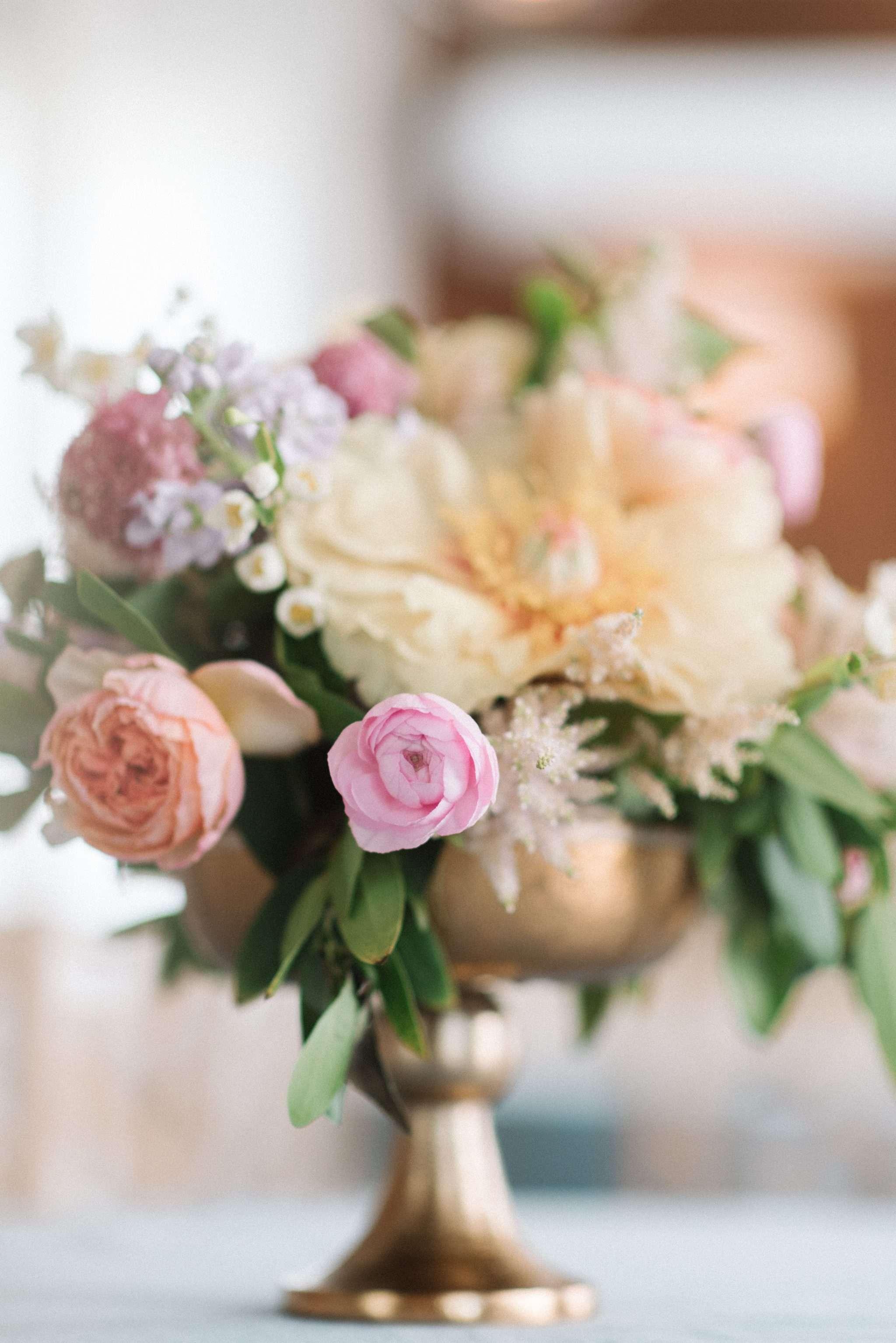 10 wedding tips you won't get from a bridal magazine   Rhyme & Reason