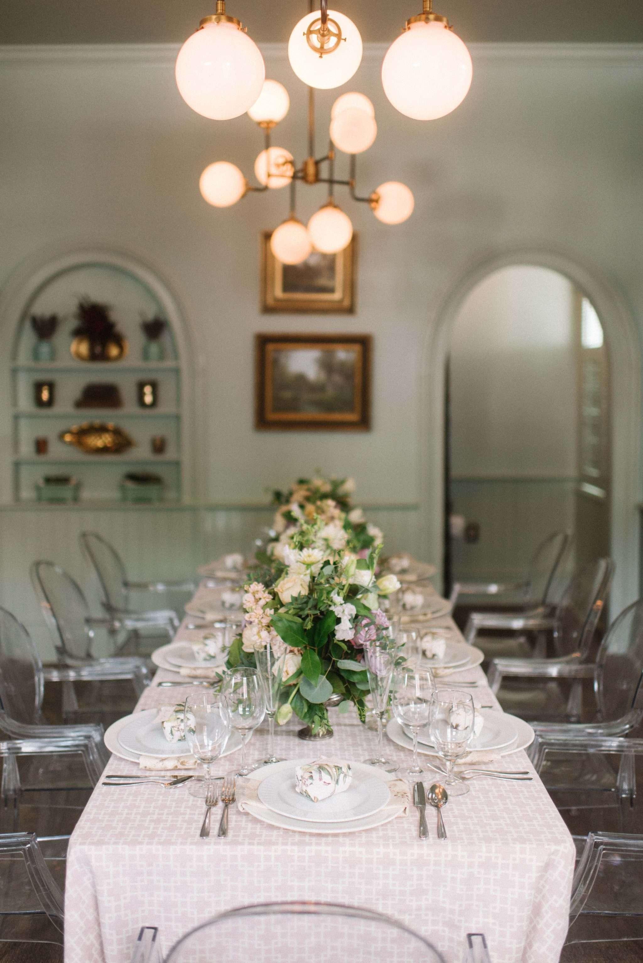 9 Tips To Make Wedding Planning Easier | Rhyme & Reason