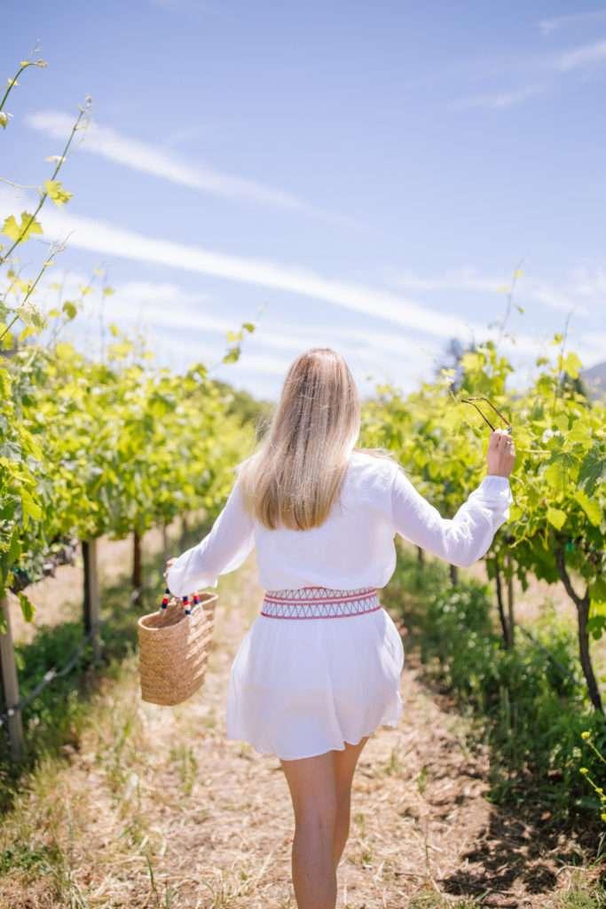THE 10 BEST Carmel Valley Wineries & Vineyards | Rhyme & Reason