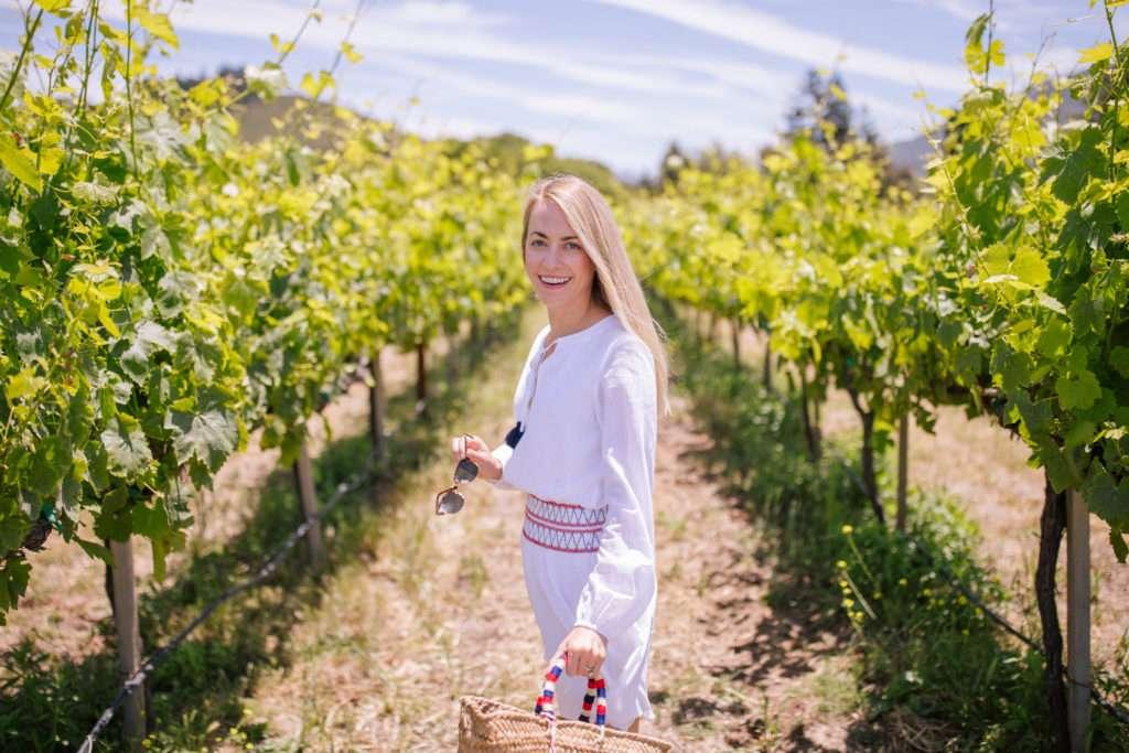 Things To Do - Wine Tasting in Carmel | Rhyme & Reason