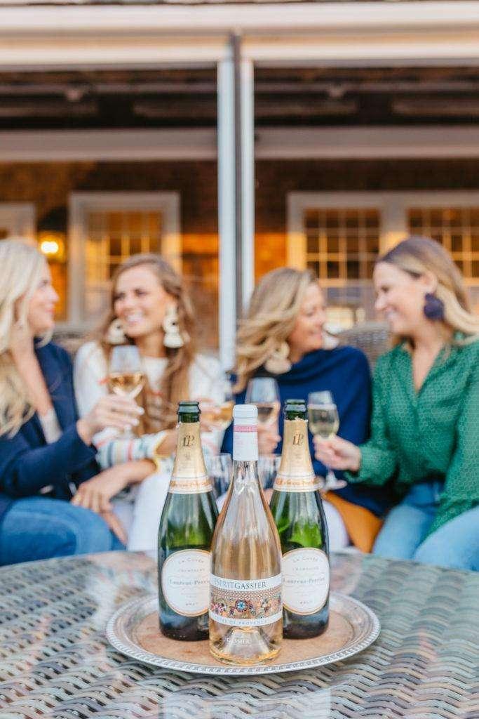 Restaurants to Eat at in Nantucket Before You Die | Rhyme & Reason