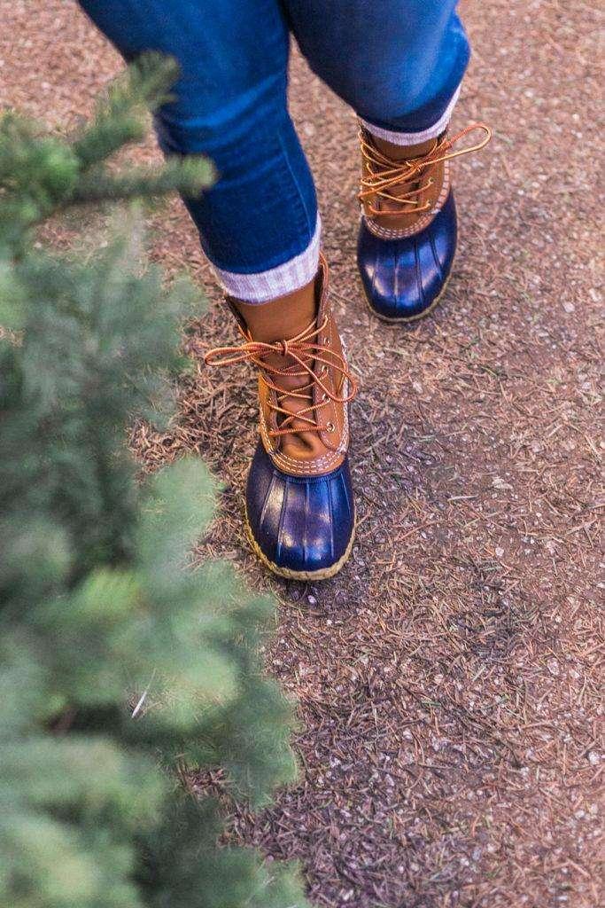 The 8 Shoe Trends Everyone Will Wear in Fall/Winter 2019 | Rhyme & Reason