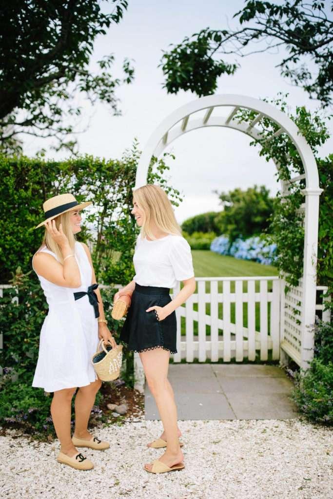 Gift ideas for female friends | Rhyme & Reason