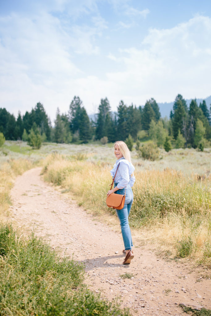 Top Things to Do In Jackson Hole, Wyoming Year Round | Rhyme & Reason