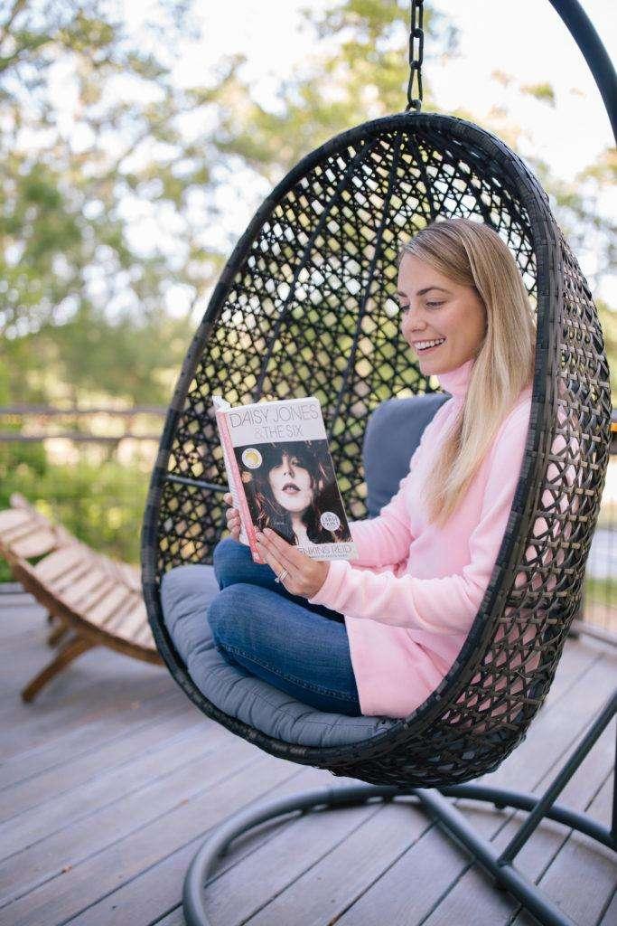 Book Guide 2019   Rhyme & Reason