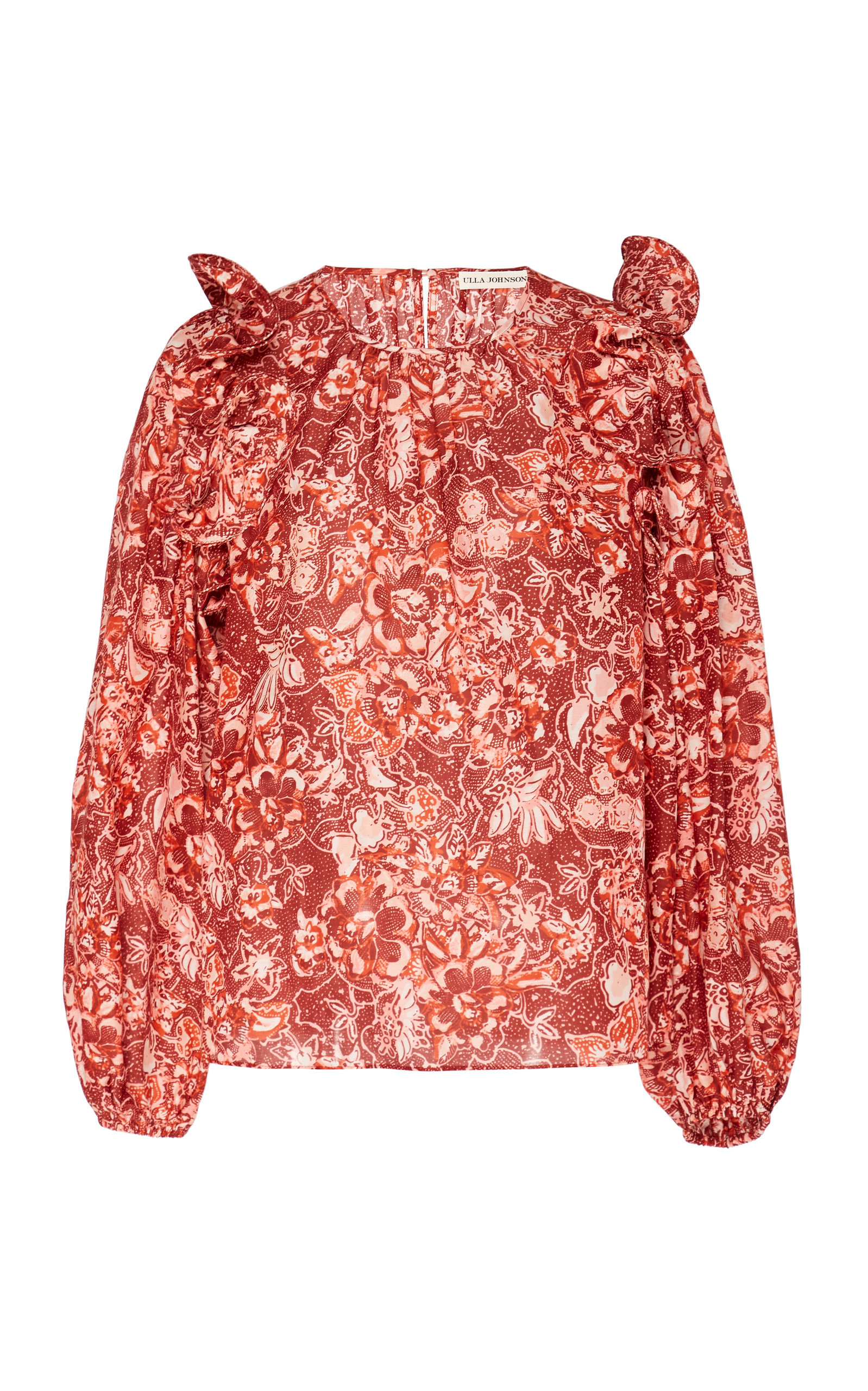 10 Holiday Tops to Buy Now   Rhyme & Reason