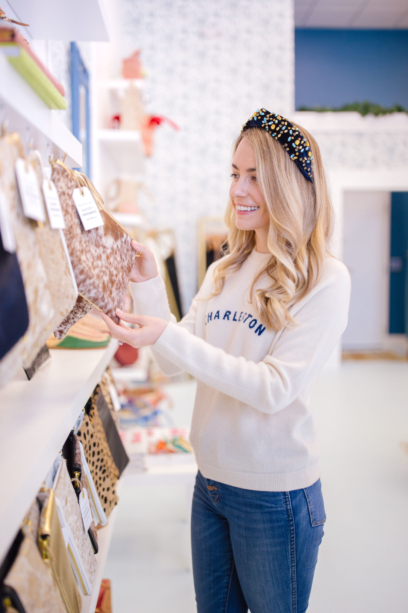 Top 10 Best Clothing Boutiques in Charleston, SC | Rhyme & Reason