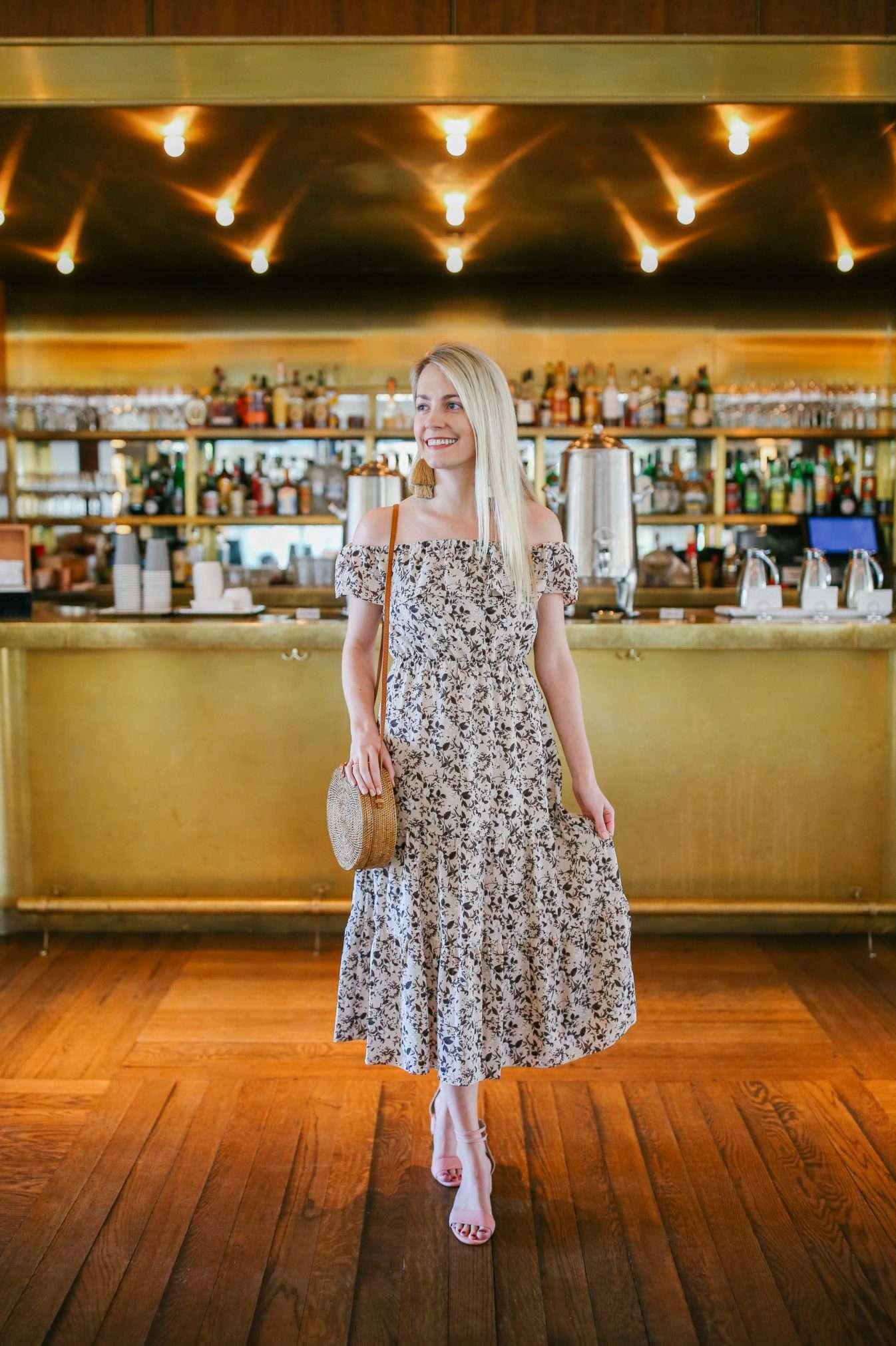 The 40 Best Bars In Charleston SC | Rhyme & Reason