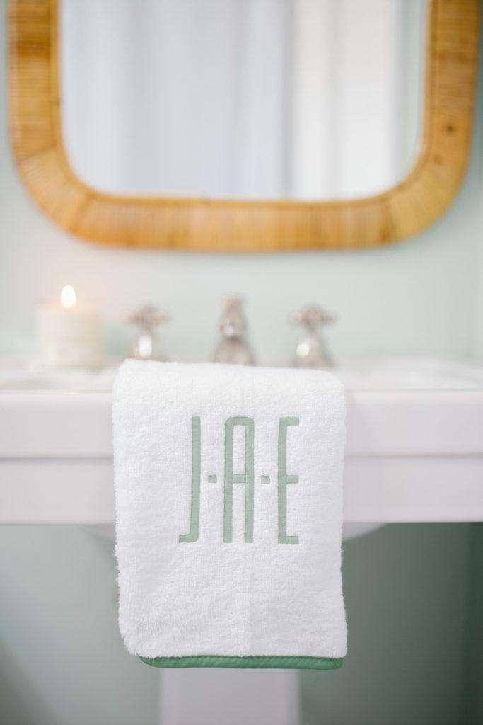 Weezie Towels | Rhyme & Reason